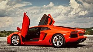 Lamborghini_Aventador.jpg