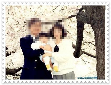 1993桜 aaa