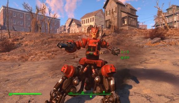 Fallout 4_20160409211045_R