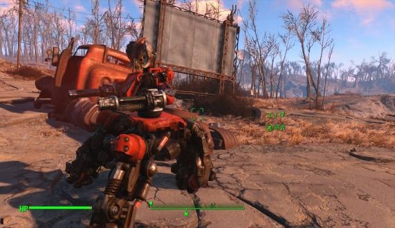 Fallout 4_20160409211023_R