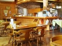20160422レストラン