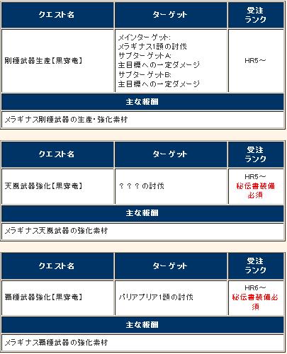 復帰HR1