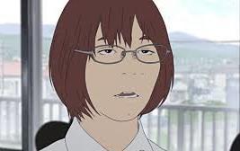 アニメ録画して見て「あ!これ糞アニメだ!」って瞬時にわかるアニメの特徴