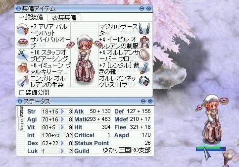 screenIdavoll191.jpg