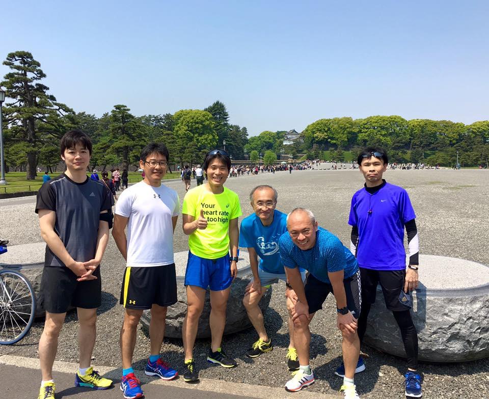 run_koukyo.jpg