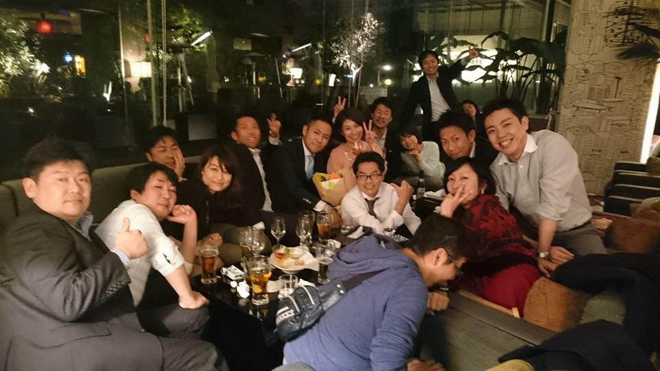 20160428_mikami.jpg