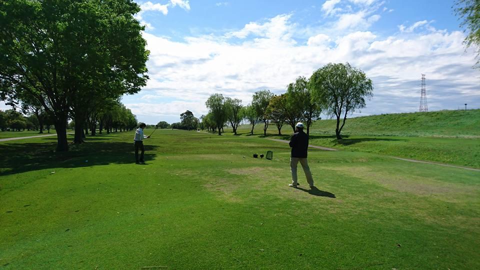 20160429_TS_golf.jpg