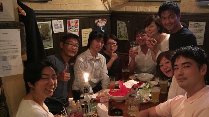 20160705_1.jpg