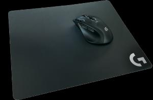 g440-hard-gaming-mouse-pad.png