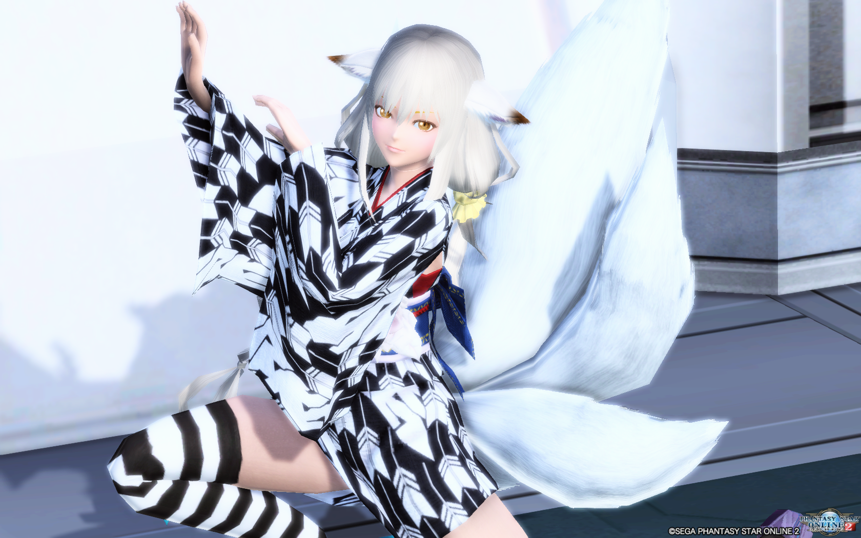 pso20160506_015133_008.png