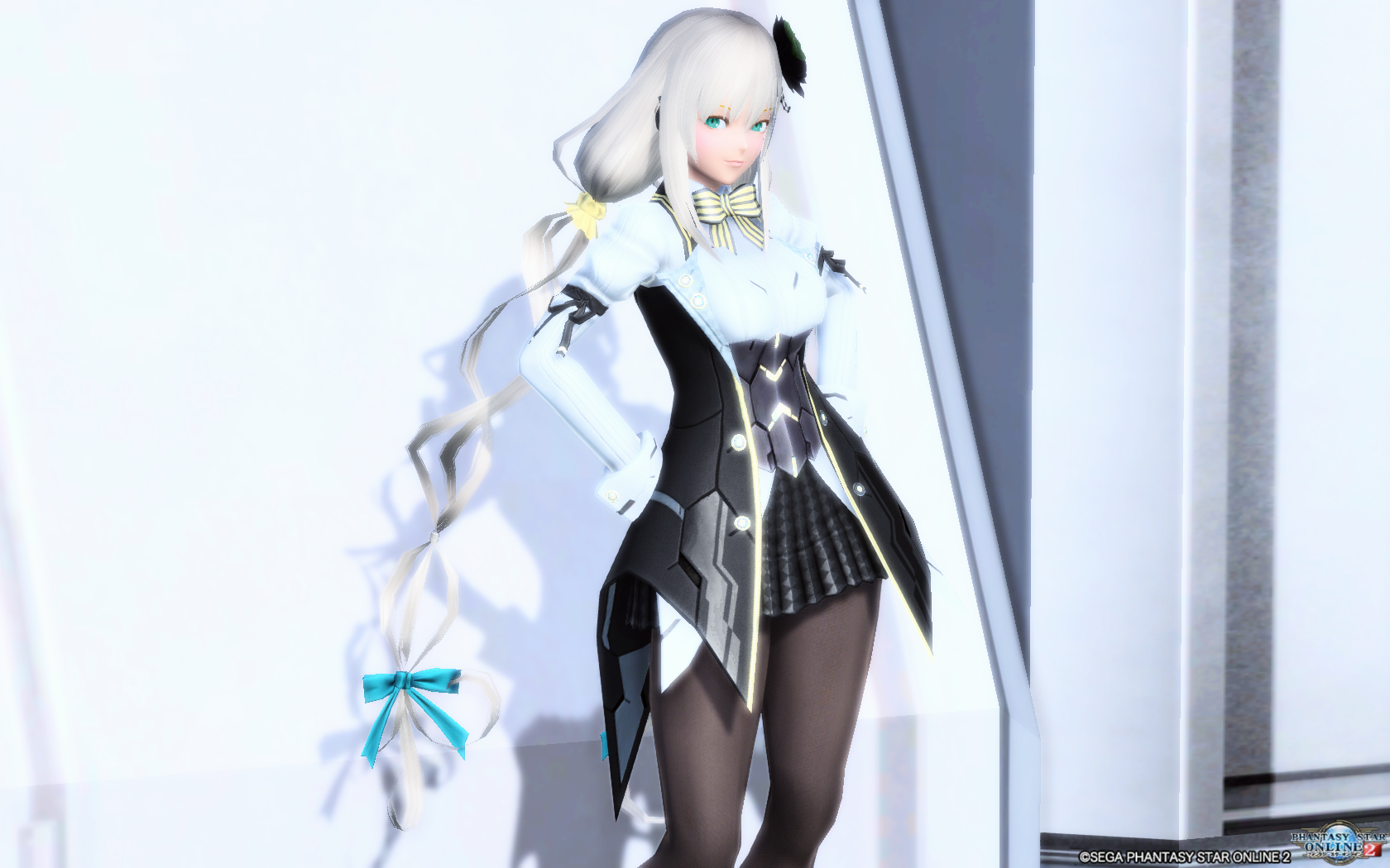 pso20160523_101441_018.png