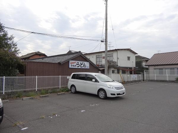 141011-DSC00162.jpg