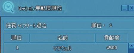 mabinogi_2016_05_29_004.jpg