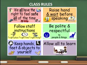 classrules-2 (1)