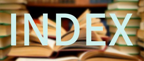 index.  border=
