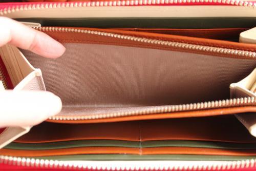 ジョッゴ財布3