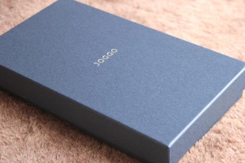 ジョッゴ財布4