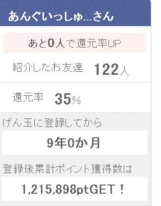 20160411pt2.png
