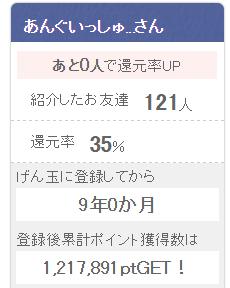 20160413PT2.png