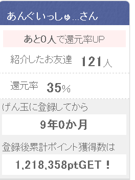 20160415pt2.png