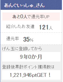 20160421_gdpt2.png