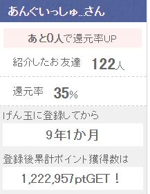 20160426_gdpt3.png