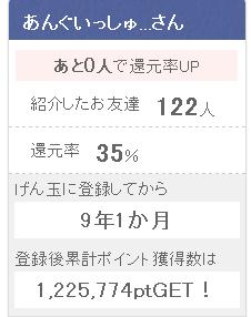 20160510gdpt2.png