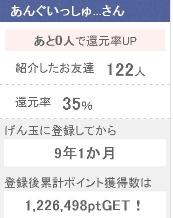 20160514_gdpt2.png