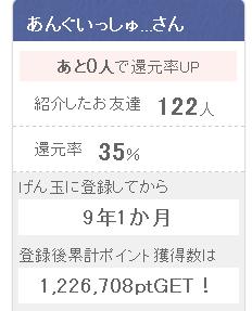 20160515_gdpt2.png