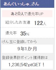 20160516_gdpt2.png