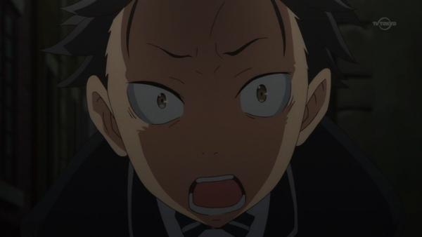 【Re:ゼロから始める異世界生活】スバルってアニメだから許されてるがリアルなら最悪のクズだな