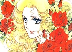 パチンコ「CR ベルサイユのばらⅢ 薔薇は美しく散る」で使用されている使用楽曲一覧。歌の紹介。