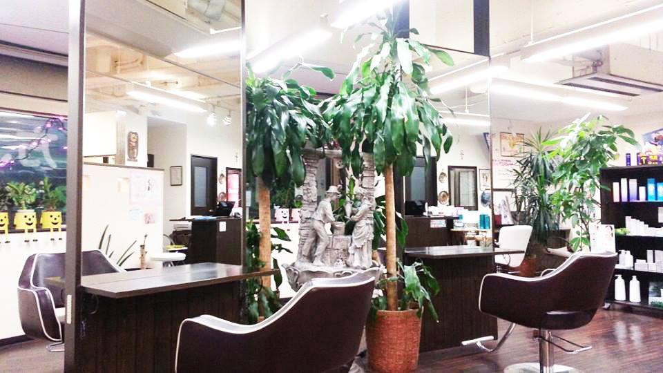 ankh-salon.jpg