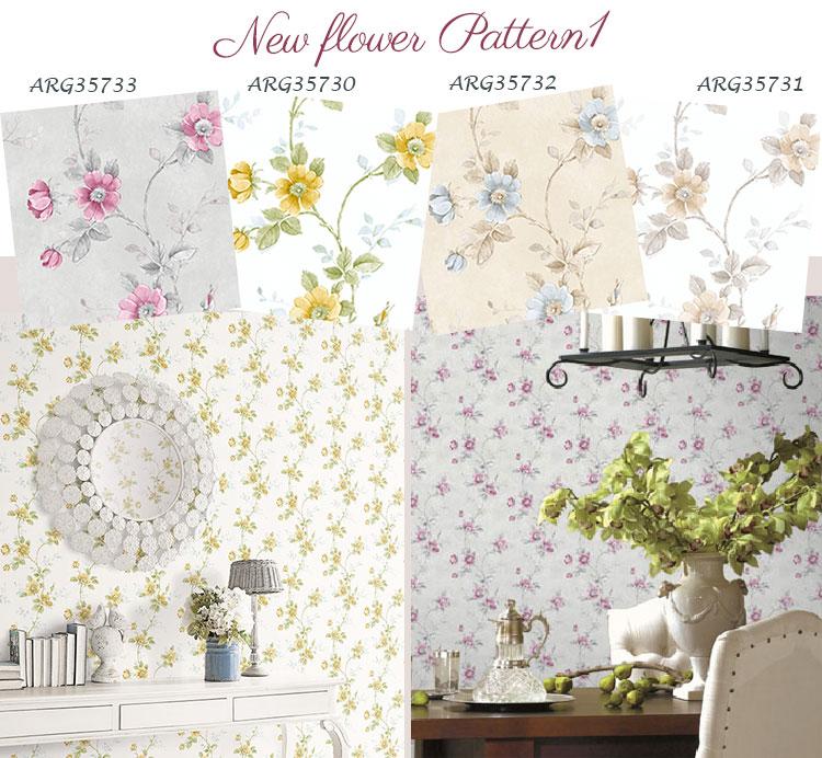 flower_new1.jpg