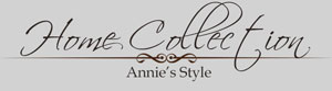 アニーズキッチン Home Collection