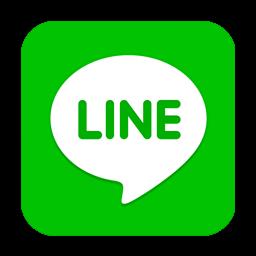 できるだけ個人情報を晒さずにlineに登録する方法 アンチカップエブログ