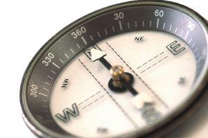 649876_compass_1.jpg