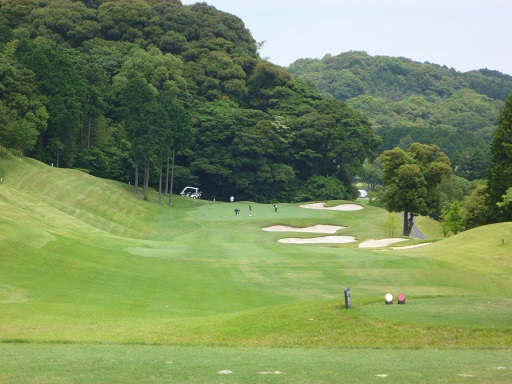 筑紫が丘1-160606