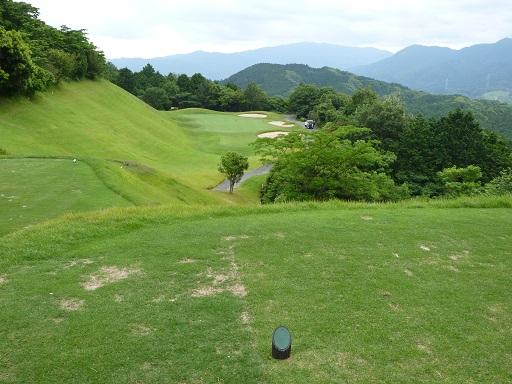 筑紫が丘2-160606