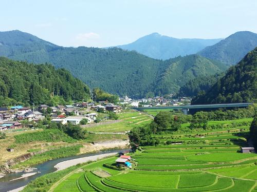 asahi-aragijima01.jpg