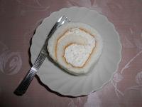ロールケーキ02 - コピー