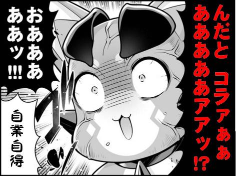 20160625_3.jpg
