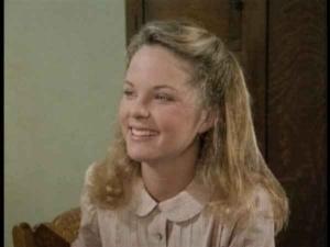 Melissa Sue 1