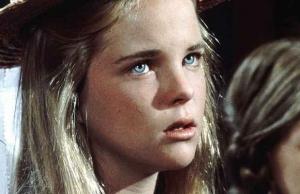 Melissa Sue 2