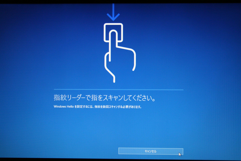 IMG_3030.jpg