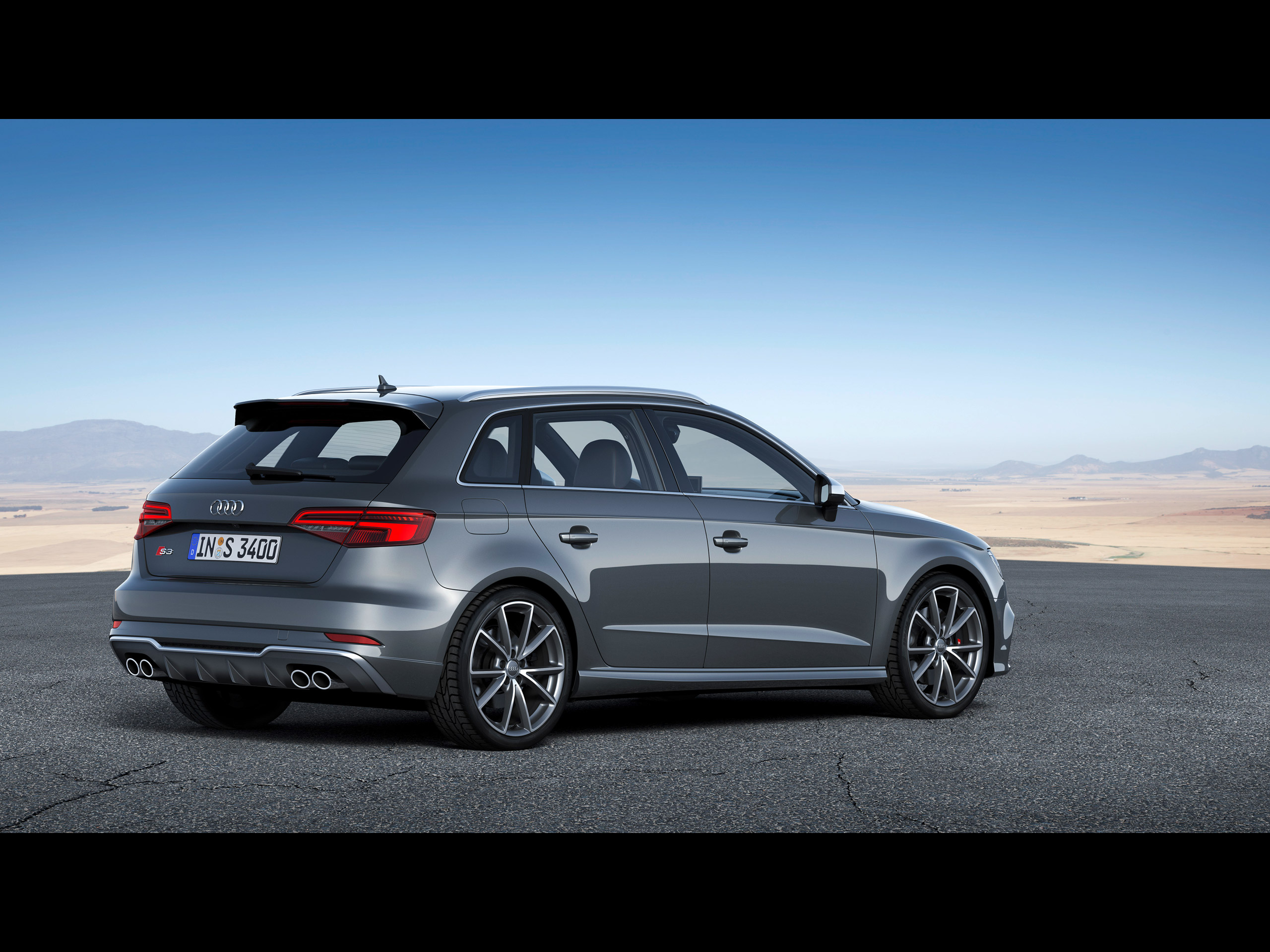 audi s3 sportback 2016. Black Bedroom Furniture Sets. Home Design Ideas