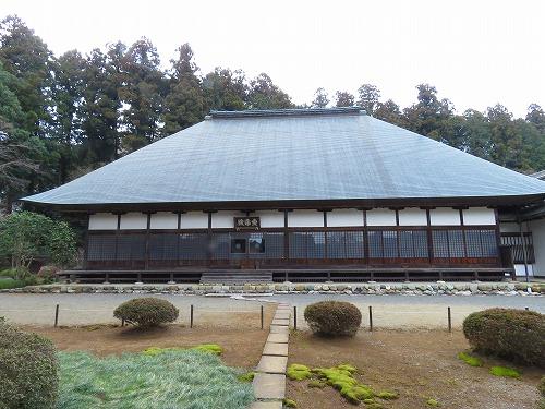 20160328_anrakuji_028.jpg