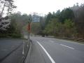 160409桜峠を越えて伊賀へ
