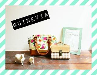s-ミニミニ--GUINEVIA