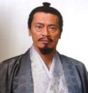 真田丸上杉景勝